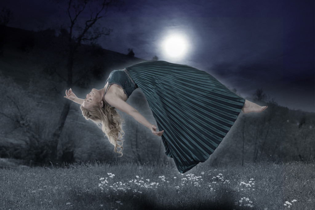 Flying_Beauty_014_Anjalumea_Artitst_Mikkel_Urup_Haunsby